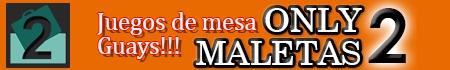 Only2Maletas