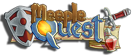 meeple quest